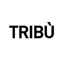 GO TO TRIBU PAGE ...