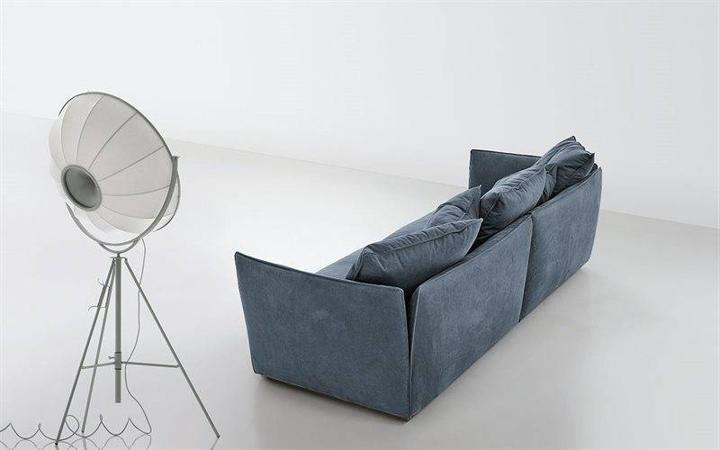 ALIVAR Blow Sofa