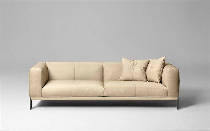 ALIVAR Harvey Sofa