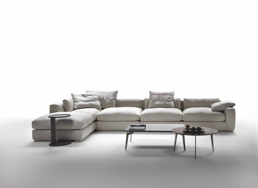 FLEXFORM Beauty Sofa 2