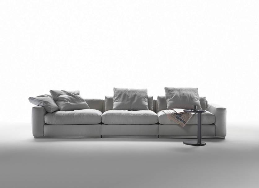 FLEXFORM Beauty Sofa