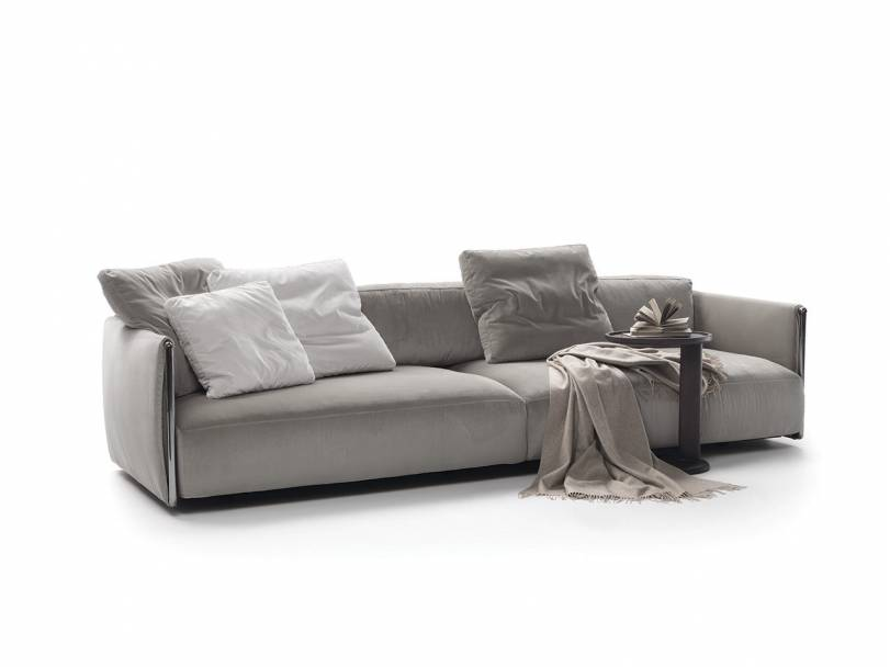 FLEXFORM Edmond Sofa