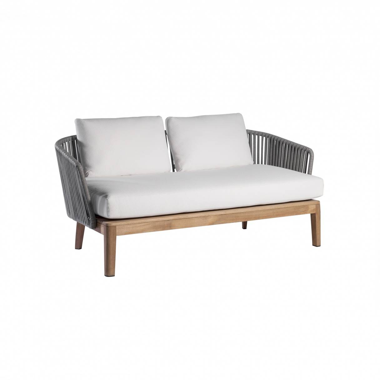 TRIBÙ Mood Sofa 2