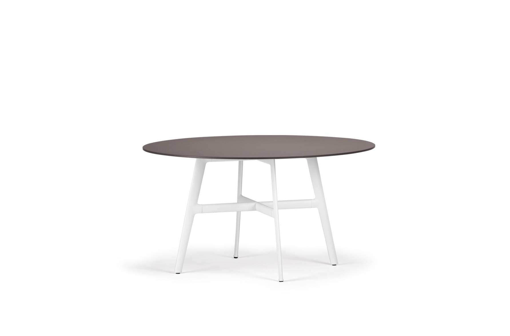 DEDON Seax Dining Table Round