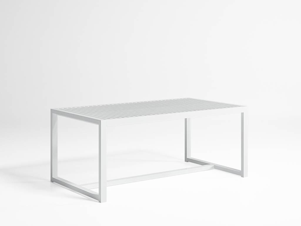 GANDIA BLASCO DNA Table
