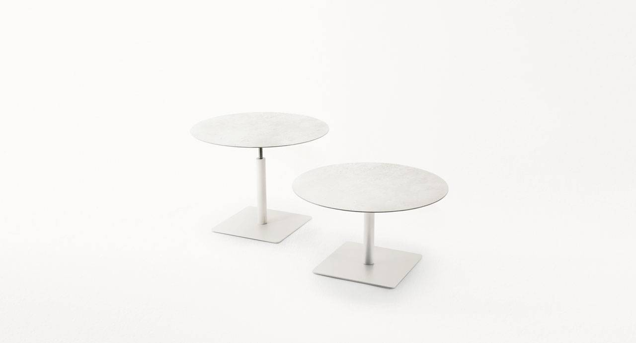 PAOLA LENTI Giro Table