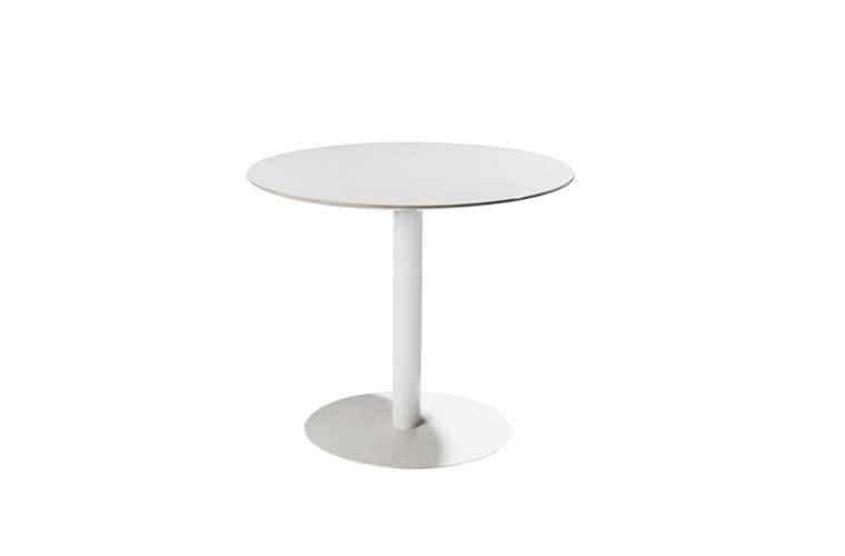TRIBÙ T-Table